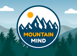 Mountain Mind